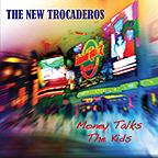 The New Trocaderos