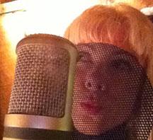 Lisa Mychols