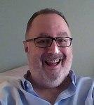 Alan Haber: Proud Music Geek!