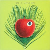XTC's Apple Bite