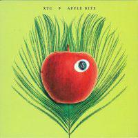 XTC's Apple Bite