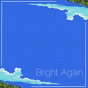 Andy Klingensmith's Bright Again
