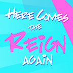 Andrew Curry's Here Comes the Reign Again: The Second British Invasion