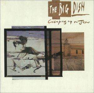 big dish 2