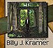 Billy J. Kramer's I Won the Fight