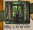 Billy J. Kramer's I Won the Fight