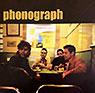 Phonograph Vol. 1
