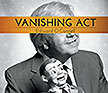 Edward O'Connell's Vanishing Act