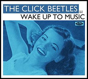click-beetles