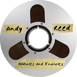 andy-reed-oddities-and-entities