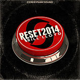bill-lloyd-reset2014