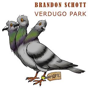 brandon-verdugo-park-cover