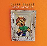 cliff-hillis
