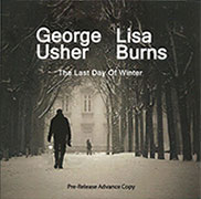george-usher-and-lisa-burns