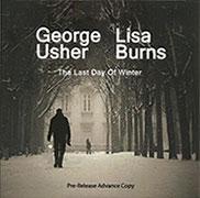 george-usher-and-lisa-burns