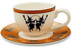 halloween-cup