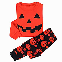 halloween-jammies