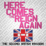 here-comes-the-reign-again