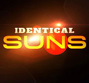 identical-suns