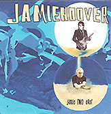 jamie-two-ever