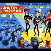 johnny-popstar-2