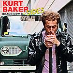 kurt-baker