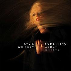 kylie-whitney