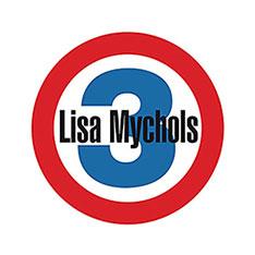 lisa-mychols-3