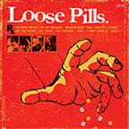 loose-pills