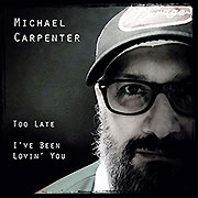 michael-carpenter-single