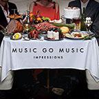music-go-music