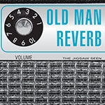 old-man-reverb