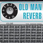old-man-reverb