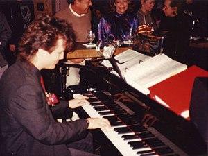 piano-man-1