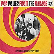pop-power