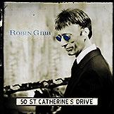 robin-gibb