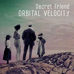 secret-friend