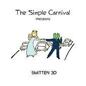 simple-carnival