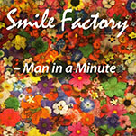 smile-factory