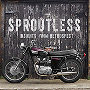 sproutless