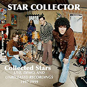 star-collector