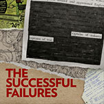 successful-failures