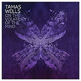 tamas-wells