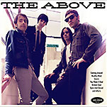 the-above
