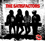 the-satisfactors