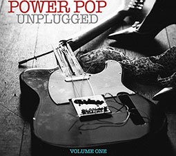 Unplugged-Sleeve