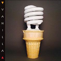 vanilla-2.0