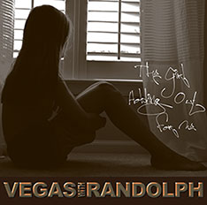 vegas-girl-holding-out