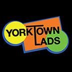yorktown-lads