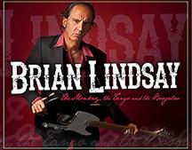 brian-lindsay